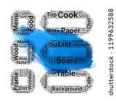 menu list icon