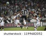 rio de janeiro  brazil october...   Shutterstock . vector #1199682052