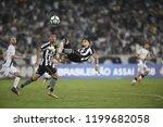 rio de janeiro  brazil october...   Shutterstock . vector #1199682058