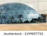 saint petersburg  usa   jun 16  ... | Shutterstock . vector #1199857732