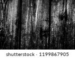 abstract background. monochrome ... | Shutterstock . vector #1199867905