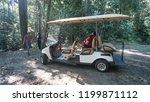 sandakan sabah  malaysia  ...   Shutterstock . vector #1199871112