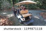 sandakan sabah  malaysia  ...   Shutterstock . vector #1199871118