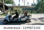 sandakan sabah  malaysia  ...   Shutterstock . vector #1199871142