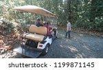 sandakan sabah  malaysia  ...   Shutterstock . vector #1199871145