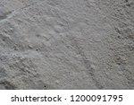 wet cement floor texture and... | Shutterstock . vector #1200091795