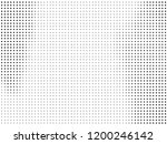 halftone background. fade... | Shutterstock .eps vector #1200246142
