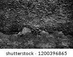 abstract background. monochrome ... | Shutterstock . vector #1200396865