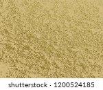 gold grunge texture to create... | Shutterstock . vector #1200524185