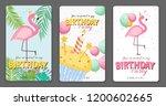 Birthday Card  Congratulation...
