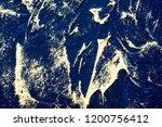 texture background  pattern.... | Shutterstock . vector #1200756412