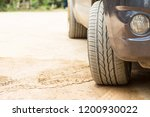wheel magnesium alloy wheel and ...   Shutterstock . vector #1200930022