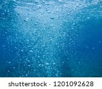abstract background of...   Shutterstock . vector #1201092628
