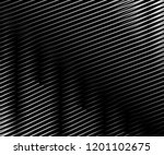 striped white texture  abstract ... | Shutterstock .eps vector #1201102675