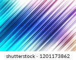 colorful abstract background...   Shutterstock .eps vector #1201173862