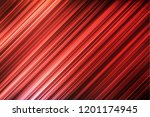 red abstract background for... | Shutterstock .eps vector #1201174945