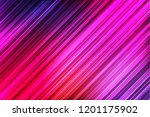 pink and violet abstract... | Shutterstock .eps vector #1201175902