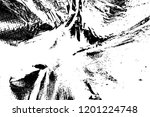 abstract background. monochrome ... | Shutterstock . vector #1201224748