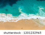 bali  indonesia  natural scenery | Shutterstock . vector #1201232965