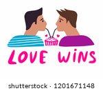 close up vector design of a...   Shutterstock .eps vector #1201671148