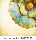 grunge background   Shutterstock . vector #120173395