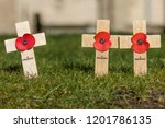 Remembrance Day Tributes Of...