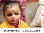 Jodhpur  Rajasthan   January...