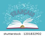 "francais. translate  ""french"".... 
