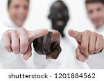 background image of the medical ...   Shutterstock . vector #1201884562