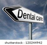 dental care oral hygiene or...   Shutterstock . vector #120244942