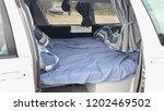 geraldton  australia   08 30... | Shutterstock . vector #1202469502