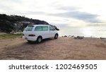 geraldton  australia   08 30... | Shutterstock . vector #1202469505