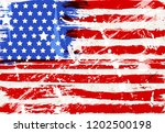 abstract background design ...   Shutterstock .eps vector #1202500198