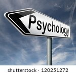 psychology psycho therapy for...   Shutterstock . vector #120251272