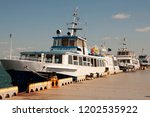 odessa  south of ukraine  the...   Shutterstock . vector #1202535922