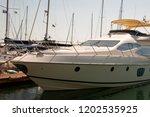 odessa  south of ukraine  the...   Shutterstock . vector #1202535925