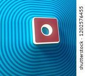 video  audio record symbol ...