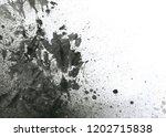 graffiti abstract background.... | Shutterstock . vector #1202715838