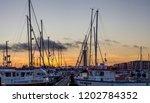 hartlepool  cleveland   england ... | Shutterstock . vector #1202784352
