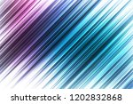 abstract blue background with... | Shutterstock .eps vector #1202832868
