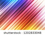 colorful background for... | Shutterstock .eps vector #1202833048