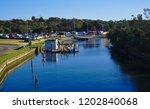 frankston  vic   australia  ...   Shutterstock . vector #1202840068