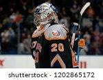 uniondale  new york  united...   Shutterstock . vector #1202865172