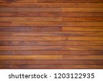 old wood wall texture  floor... | Shutterstock . vector #1203122935