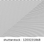 abstract background  vector... | Shutterstock .eps vector #1203231868