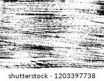 vector grunge background. black ...   Shutterstock .eps vector #1203397738