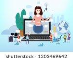 Concept Online Assistant ...