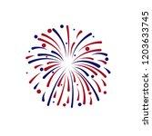 holiday vector illustration....   Shutterstock .eps vector #1203633745
