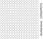 mini strokes. broken lines....   Shutterstock .eps vector #1203659272