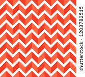 background pattern seamless... | Shutterstock .eps vector #1203782515